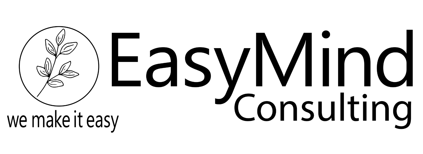 EasyΜind Consulting